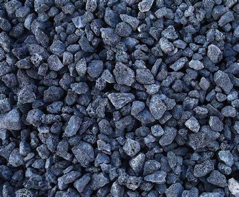 Gravel Rock Blue Rock Landscape Materials Blue Landscape Rocks