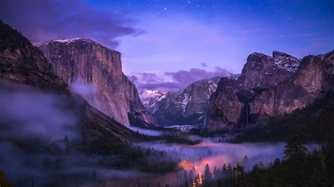 wallpaper full hd yosemite yosemite national park in winter full hd wallpaper and