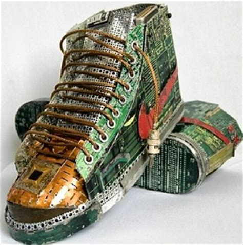 Clothing Upcycle - shoes upcycled press recycling amp upcycling