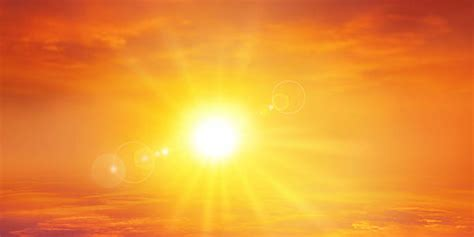 sunlight pictures images and stock photos istock