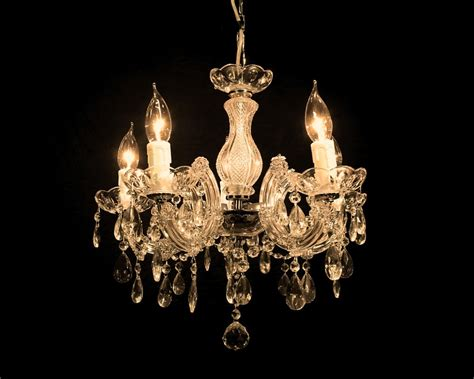 Rental Chandeliers Chandelier Rentals Model Therese 0 42mtr