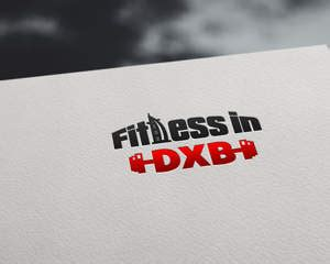 icon design dxb professional and creative logo design by cvld design on