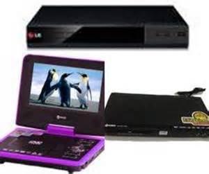 Harga Tv Merk Gmc harga dvd player semua merek juni juli 2015 daftarharga biz