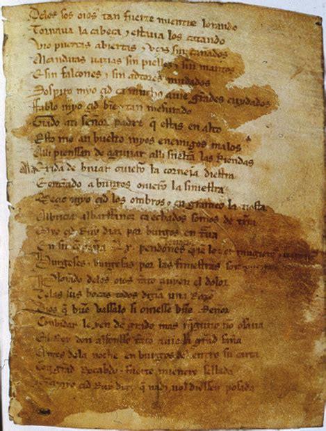 epic poem quotes quotesgram
