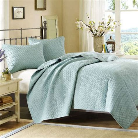 robin s egg blue bedroom 17 best images about house bedroom reference on