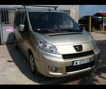 Garage Peugeot Baillargues by Garage Auto Tm A Baillargues 34 Vehicules D Occasions