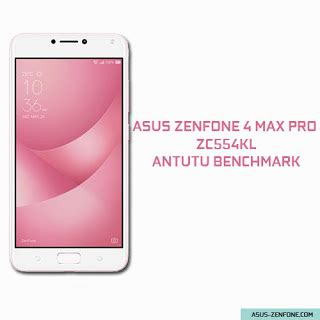 Asus Zenfone 4 Max Pro 5 5 Zc554kl Carbon Brush Soft Ca Berkualitas asus zenfone 4 max pro already being sold in some country