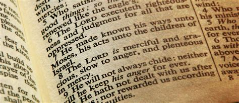 comforting scriptures for funerals funeral bible readings and passages images frompo