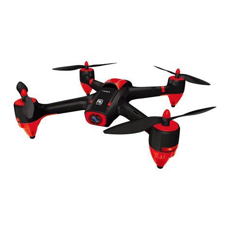 Drone Hd R Falcon Hd Drone Pnj Fr