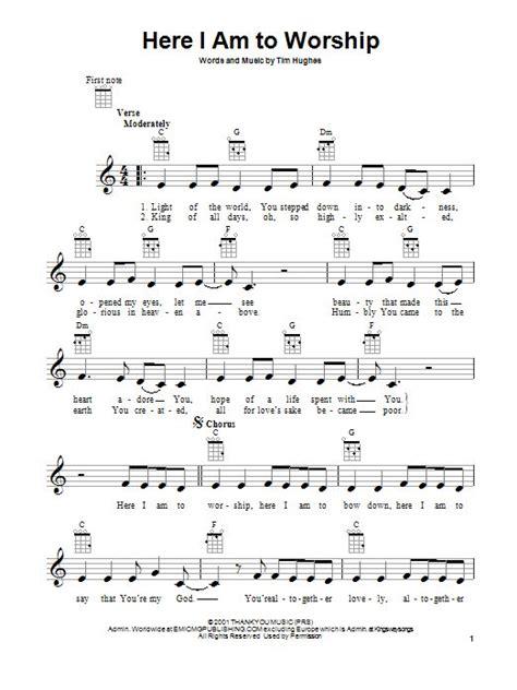 printable worship lyrics m 225 s de 25 ideas incre 237 bles sobre worship songs lyrics en