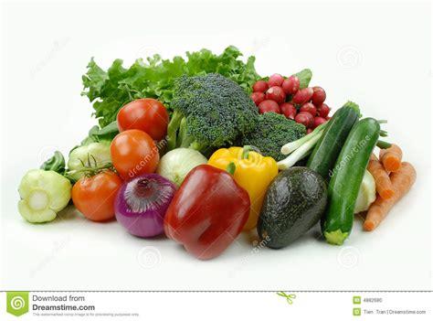 By Veggies veggies stock photo image of vegetables zucchini