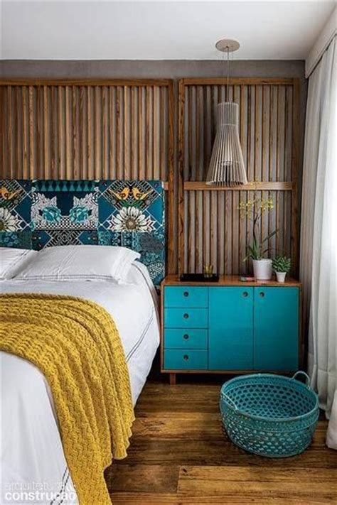 turquoise bedroom 25 best ideas about turquoise bedrooms on