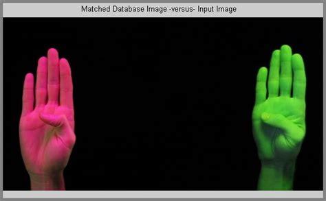 pattern matching in image processing pattern matching algorithm in image processing