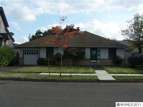 Houses For Sale In Albany Oregon by Albany Oregon Reo Homes Foreclosures In Albany Oregon