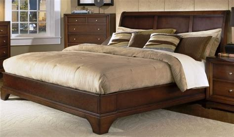 Inexpensive King Bedroom Sets by Cal King Bedroom Sets For Cheap Home Decor And Design Idea