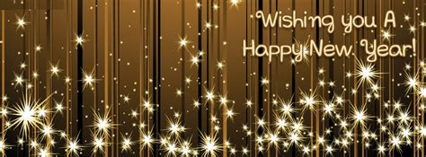 happy  year fb facebook cover  images wallpapers