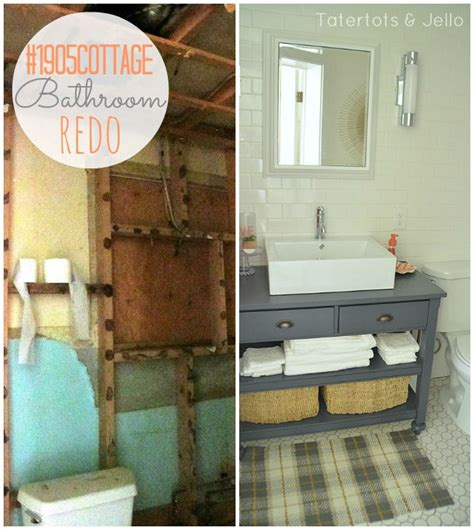 28 jack n jill bath for bathroom cabinets jack and jill bathrooms retro renovation jack 18 best images about jack n jill bath on pinterest