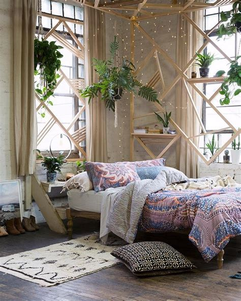 boho bedroom decor best 25 urban outfitters room ideas on pinterest