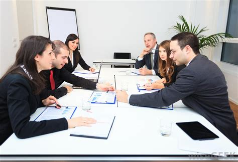 Business Development Analyst by What Does A Business Development Analyst Do With Pictures