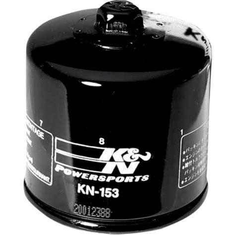 kn canada k n performance gold filter kn 153 fortnine canada
