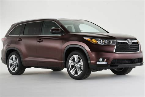 most comfortable mid size suv largest mid size 2014 suv autos weblog
