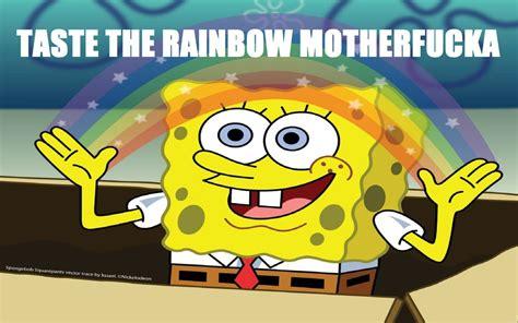 awesome imagination spongebob meme on spongebob meme by sneezlefreezy12120 on deviantart