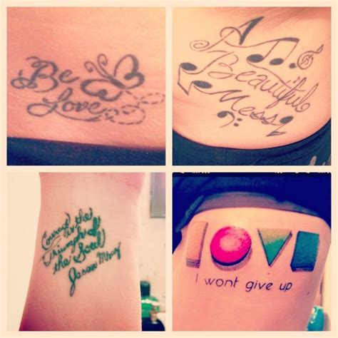 be love tattoo jason mraz meaning here s to you jason mraz tattoo jason mraz