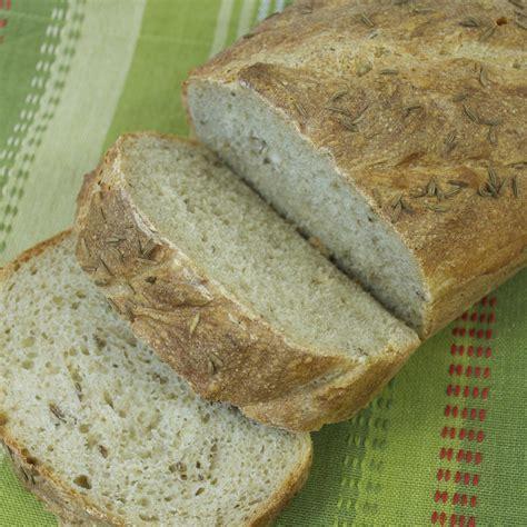 rye bead rye bread s gotta bake