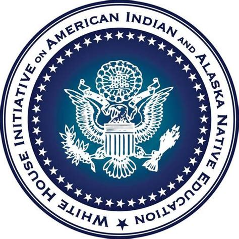 White House Initiative On American Indian And Alaska