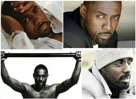 idris elba tattoo 261 best images about ain t nothin like a of