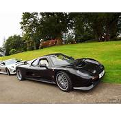Ascari Ecosse 600 Pageviews  This Is A Pageview