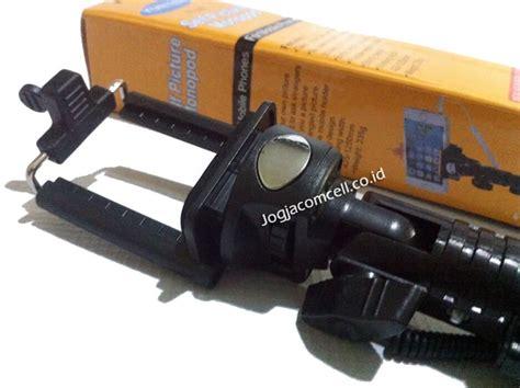 Tc Samsung Charger Kabel Data Redy Powerbank Tongsis Jam jual tongsis monopod yunteng kabel yt 1188 kokoh