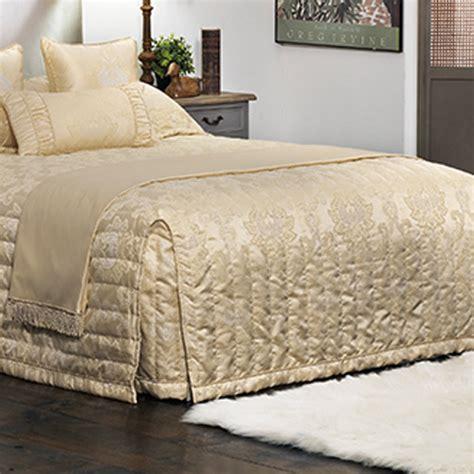 Tailored Bedspreads Bedspreads Adelaide Sham Bedspread