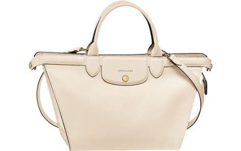Tas Chnl Le Boy Handbag Orileather High Quality Lambskin longch le pliage h 233 ritage tas the bag hoarderthe bag hoarder