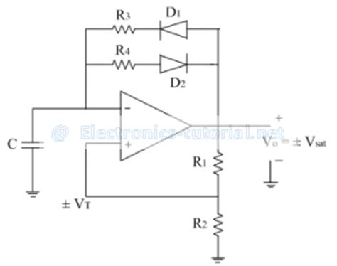 integrated circuit and waveform generator handbook pdf integrated circuits tutorial pdf 28 images integrated circuit and waveform generator