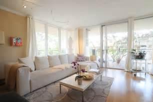 einrichtungsideen wohnzimmer ikea 50 ikea einrichtungsideen f 252 rs moderne wohnzimmer