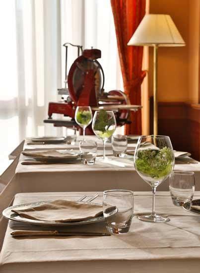 hotel best western classic reggio emilia hotel in reggio emilia bw classic hotel reggio emilia