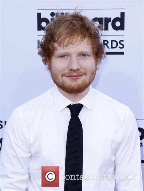 ed sheeran biography billboard ed sheeran biography news photos and videos page 3