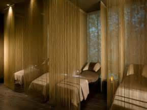 decorating ideas for turkish spa in istanbul room