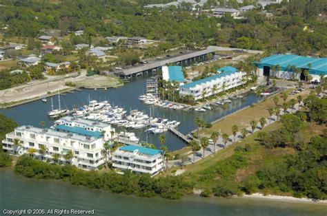 boat slips for rent englewood fl cape haze marina in englewood florida united states