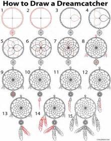 best 25 dream catcher tutorial ideas on pinterest dream catcher diy dream catcher and dream