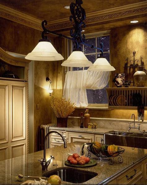 french kitchen lighting 75 best kitchens kitchen art vintage william roy