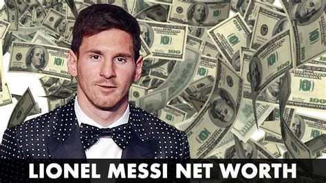 messi biography youtube lionel messi net worth biography 2017 youtube