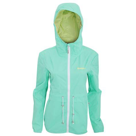 bench windbreaker jacket bench womens ladies sporty windbreaker profitability b jacket