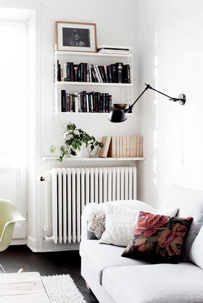 home  photographer jacob nylud beautiful interiors