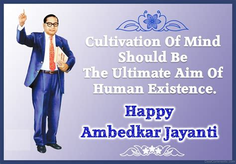 ambedkar jayanti pictures images graphics for