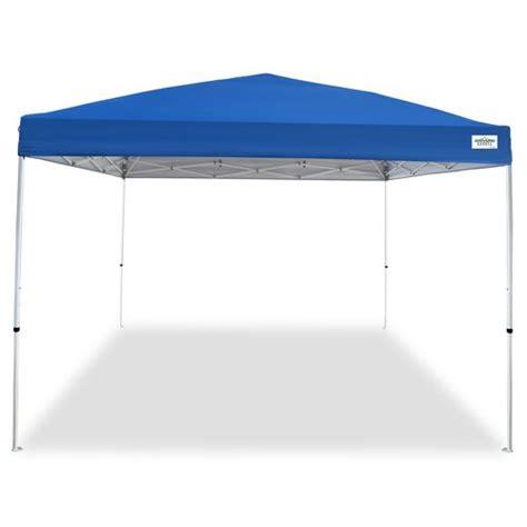 Sports Canopy Caravan 174 Canopy Sports V Series Pro 2 10 X 10 Instant