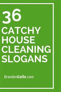 cleaning business cards slogans 25 best ideas about marketing slogans on
