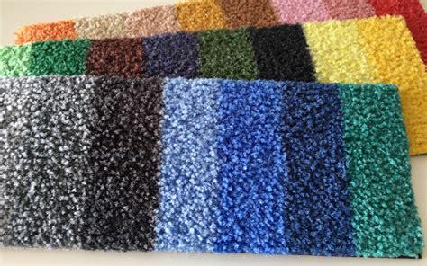 tappeti zerbini sta tappeti personalizzati zerbini stati venezia