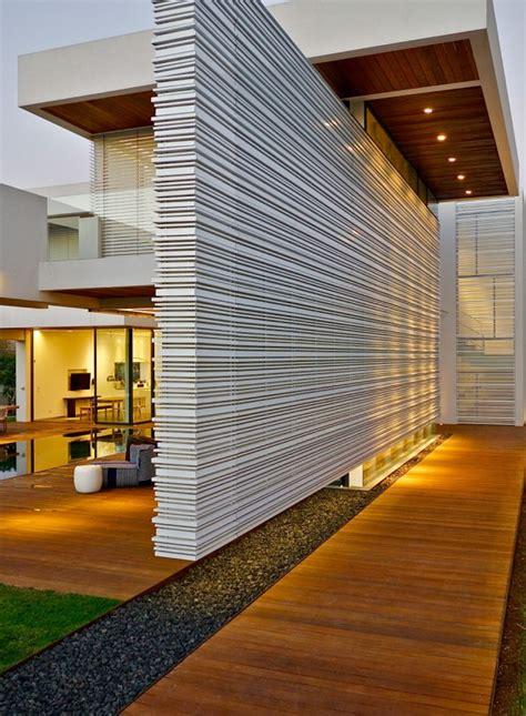 building contractor 9999402080 noida home construction